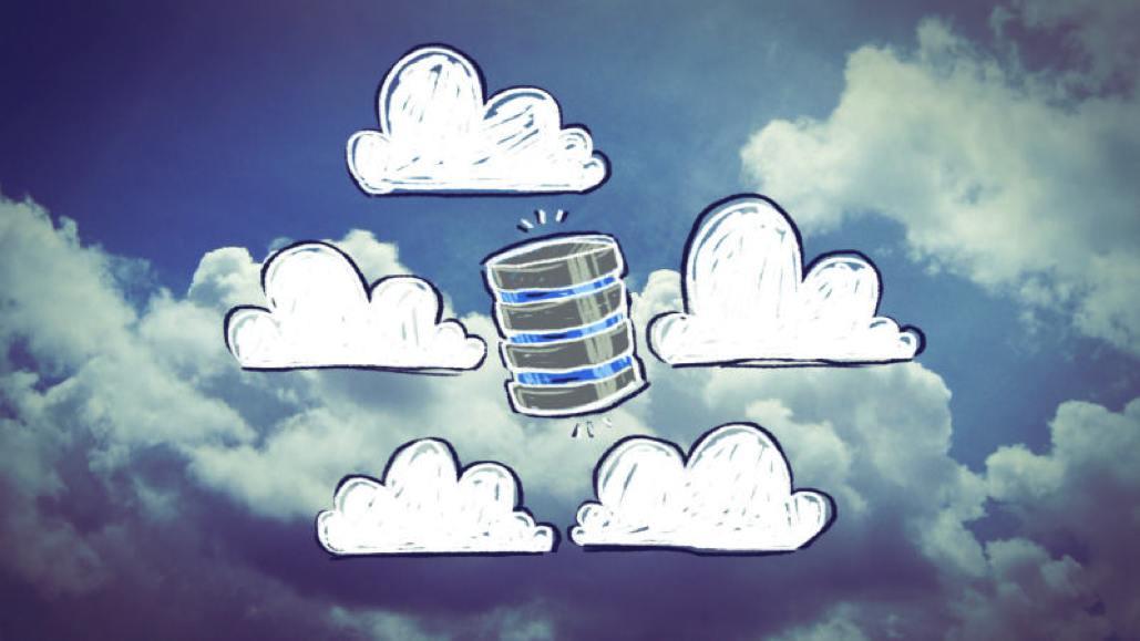 best-online-backup-service