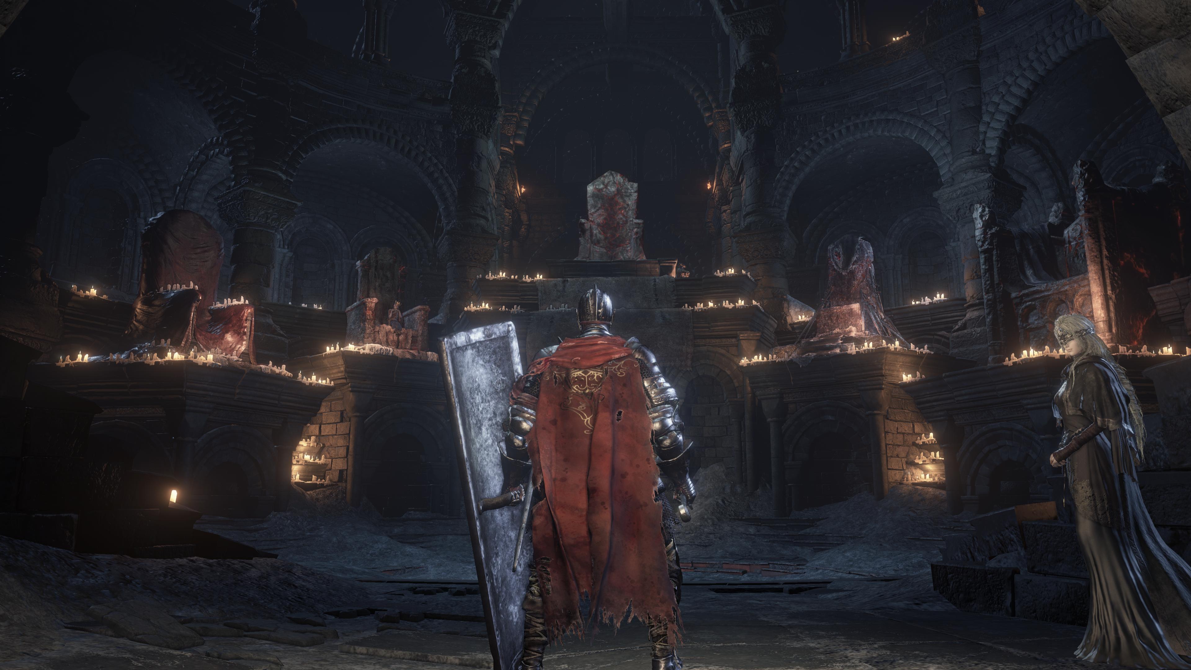Dark-Souls-3-Gameplay-Screenshots-Tech4Gamers