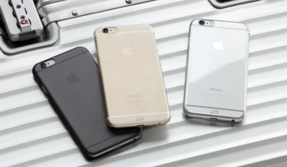 Amazon iPhone cases