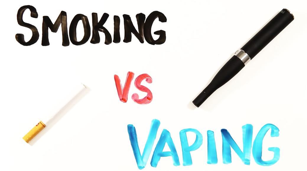 Smoking-vs-vaping