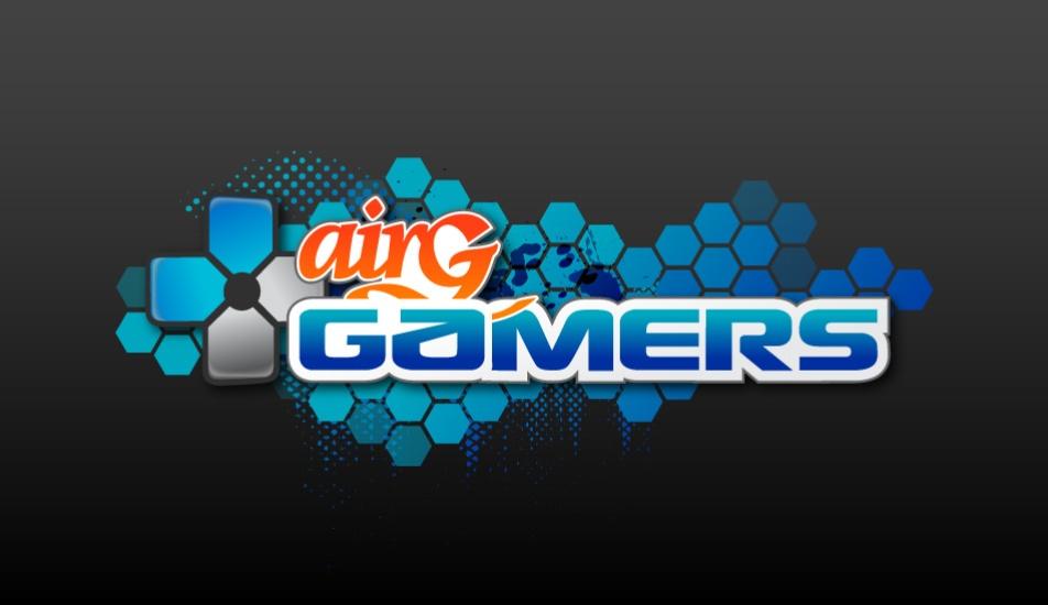 air gamers
