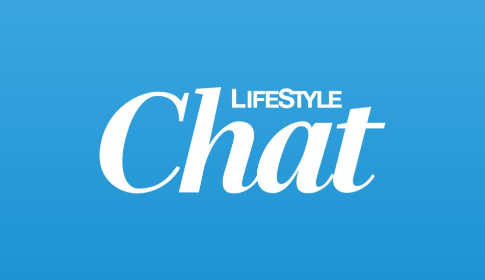 lifestyle chat