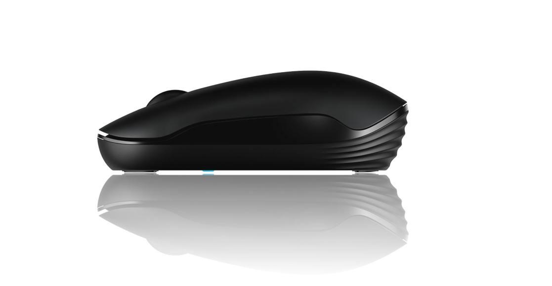 Amazon wireless mouse