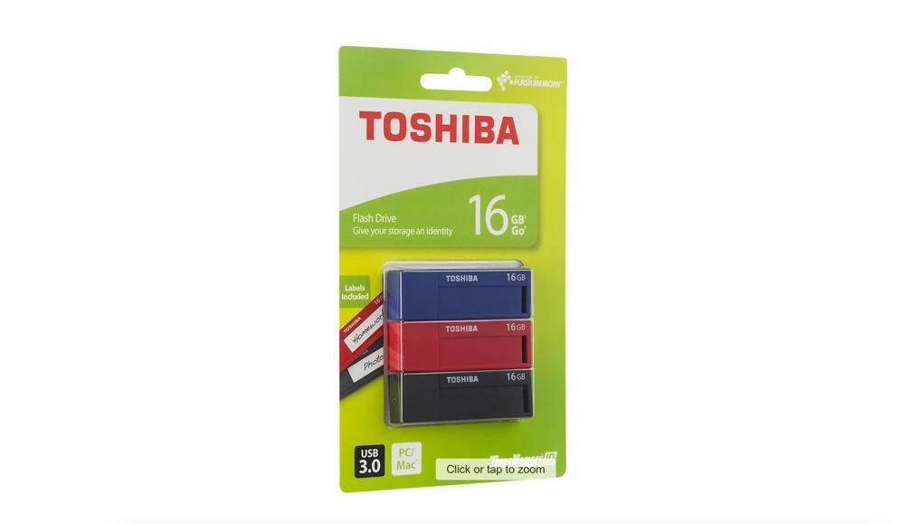 Best Buy Toshiba