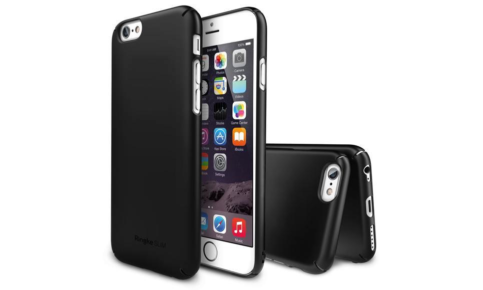 Amazon iPhone 6 cases