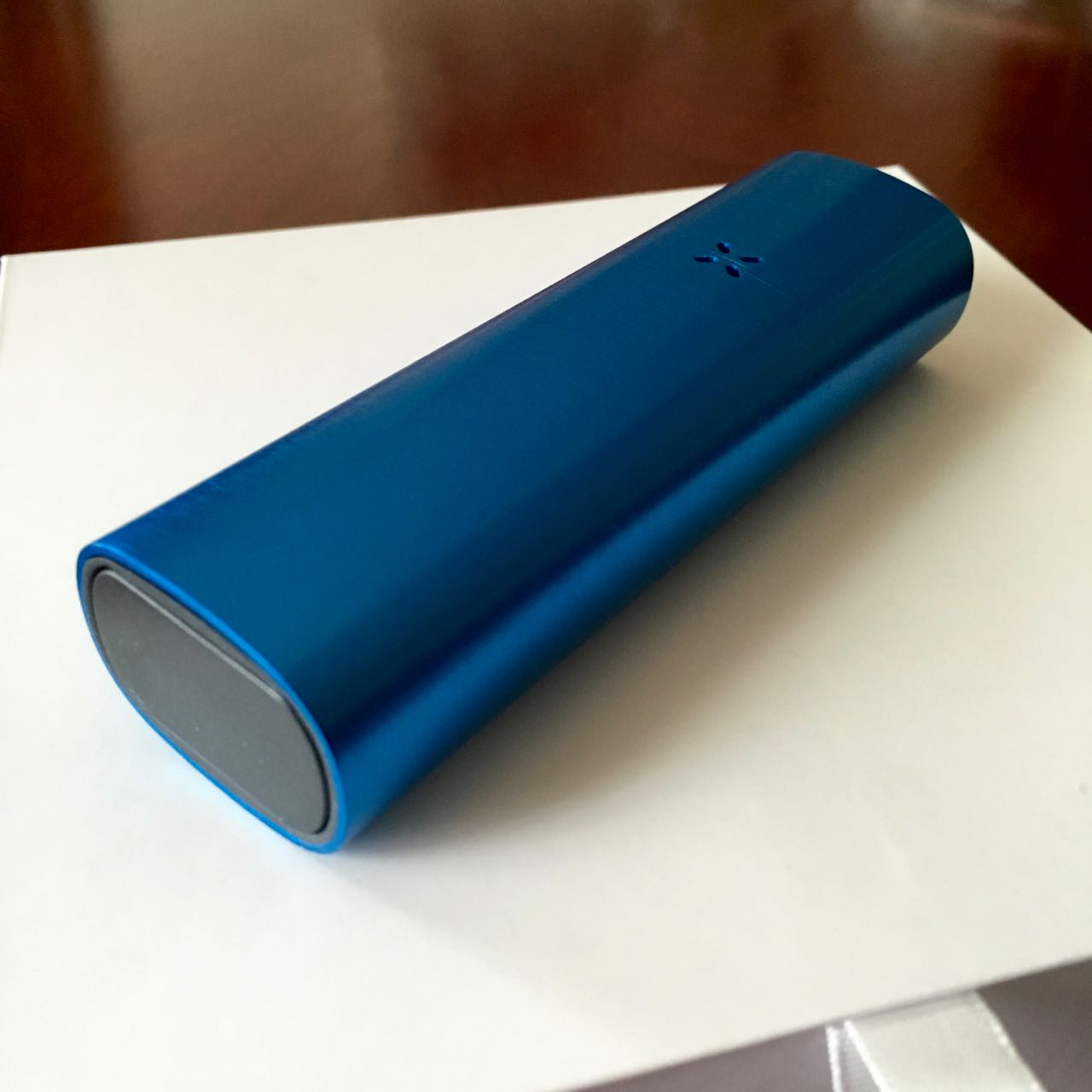 Pax 2 limited edition