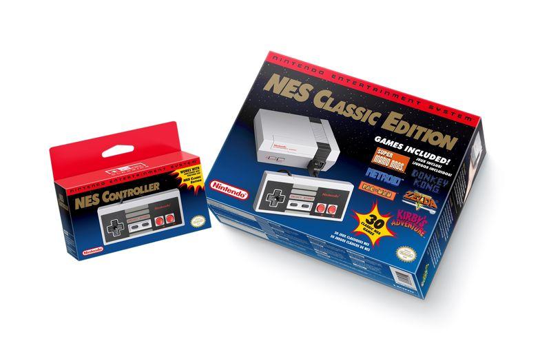 NESClassicEdition_box