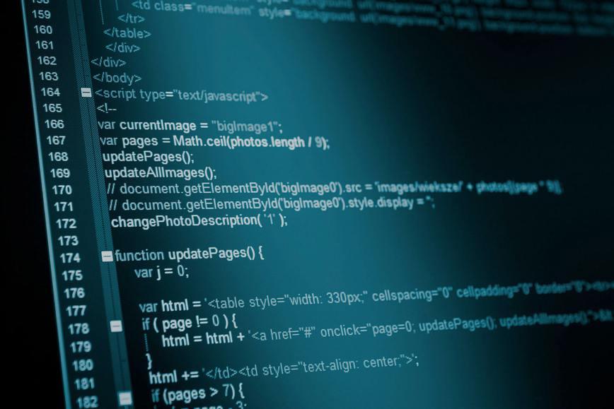 Custom Software Development Guide