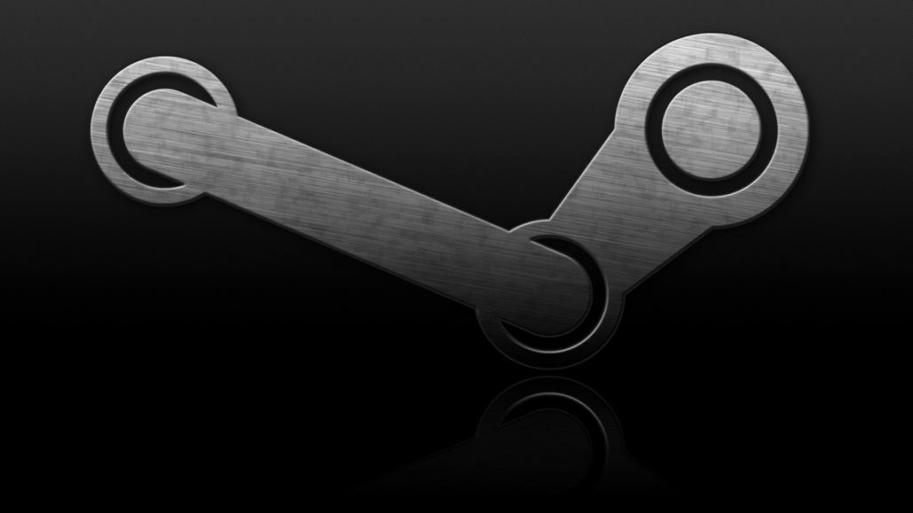 steam abstractism
