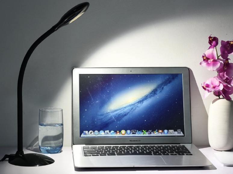 VicTsing LED Lamp
