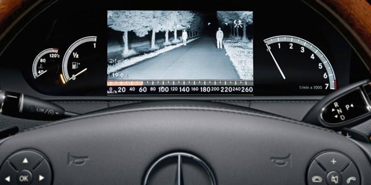 mercedes-benz-night_view_assist_plus