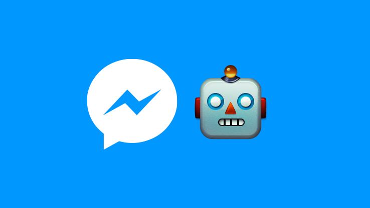 FB Chatbot