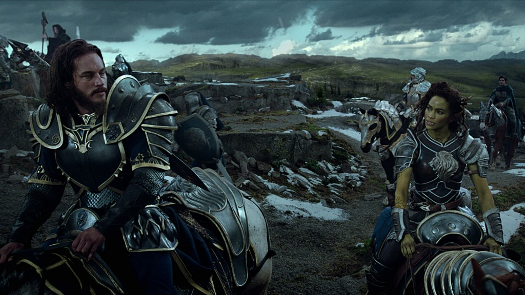 warcraft-movie-1024x576