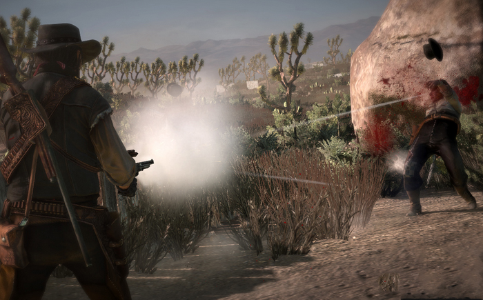 shoot-in-red-dead-redemption-step-2