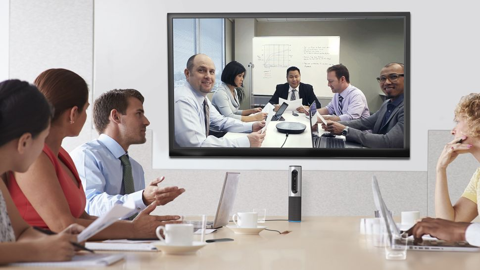 IT Video Conference