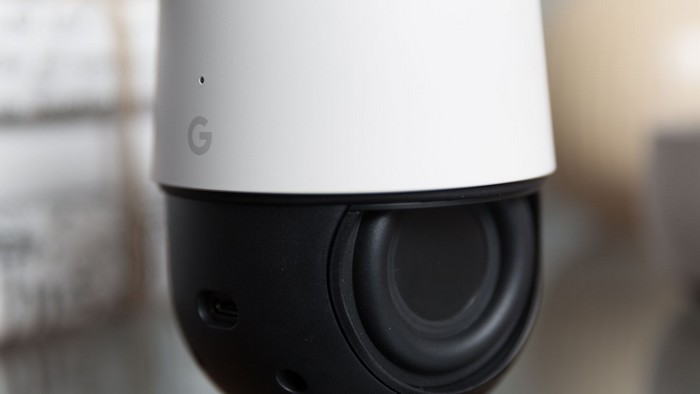 The Best Google Home Commands
