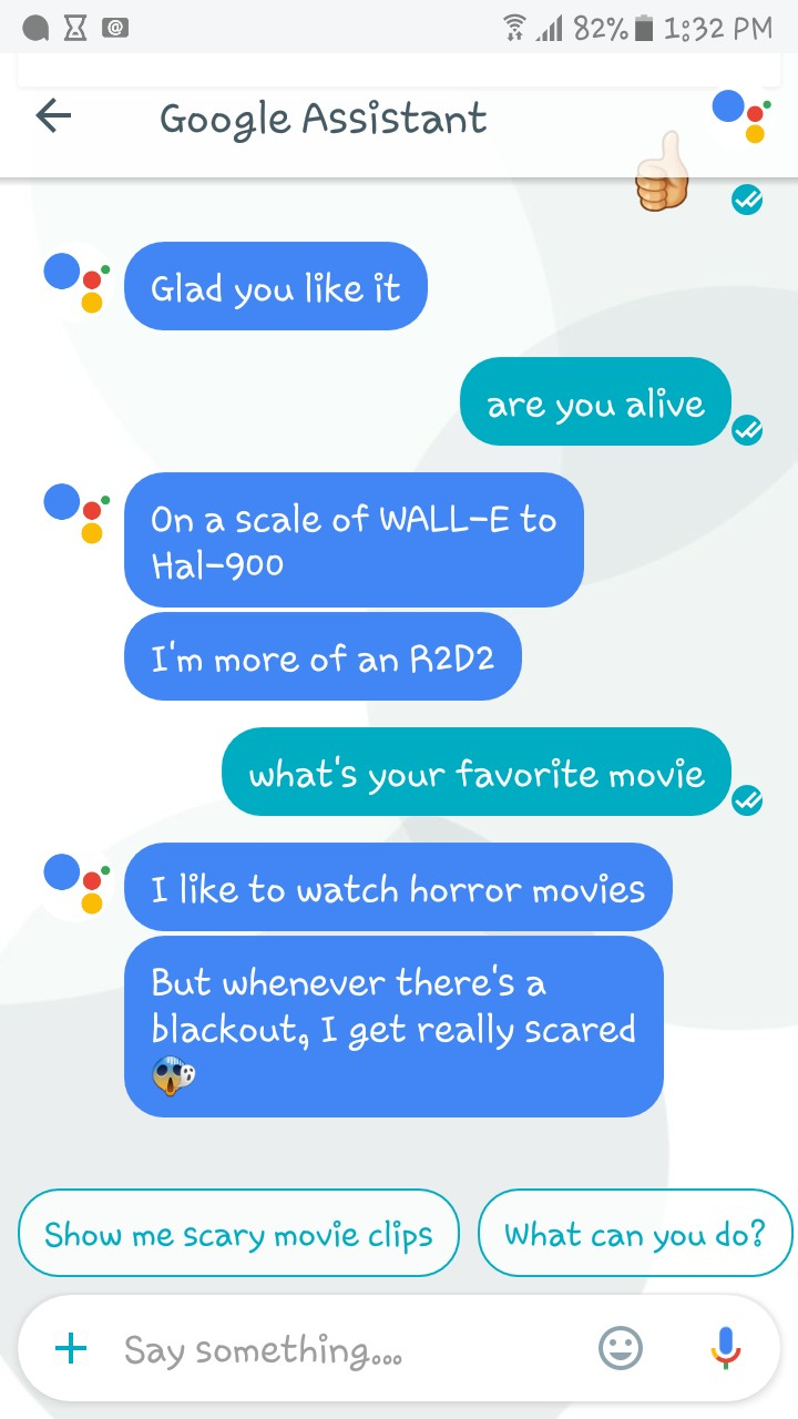 Tips and Tricks for Google Assistant
