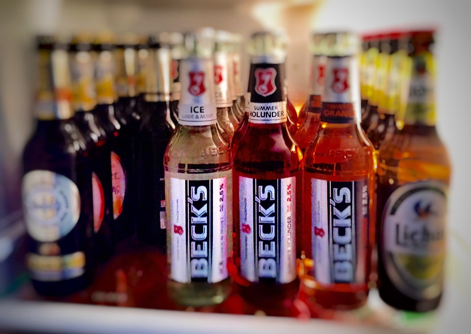 fridge-beer