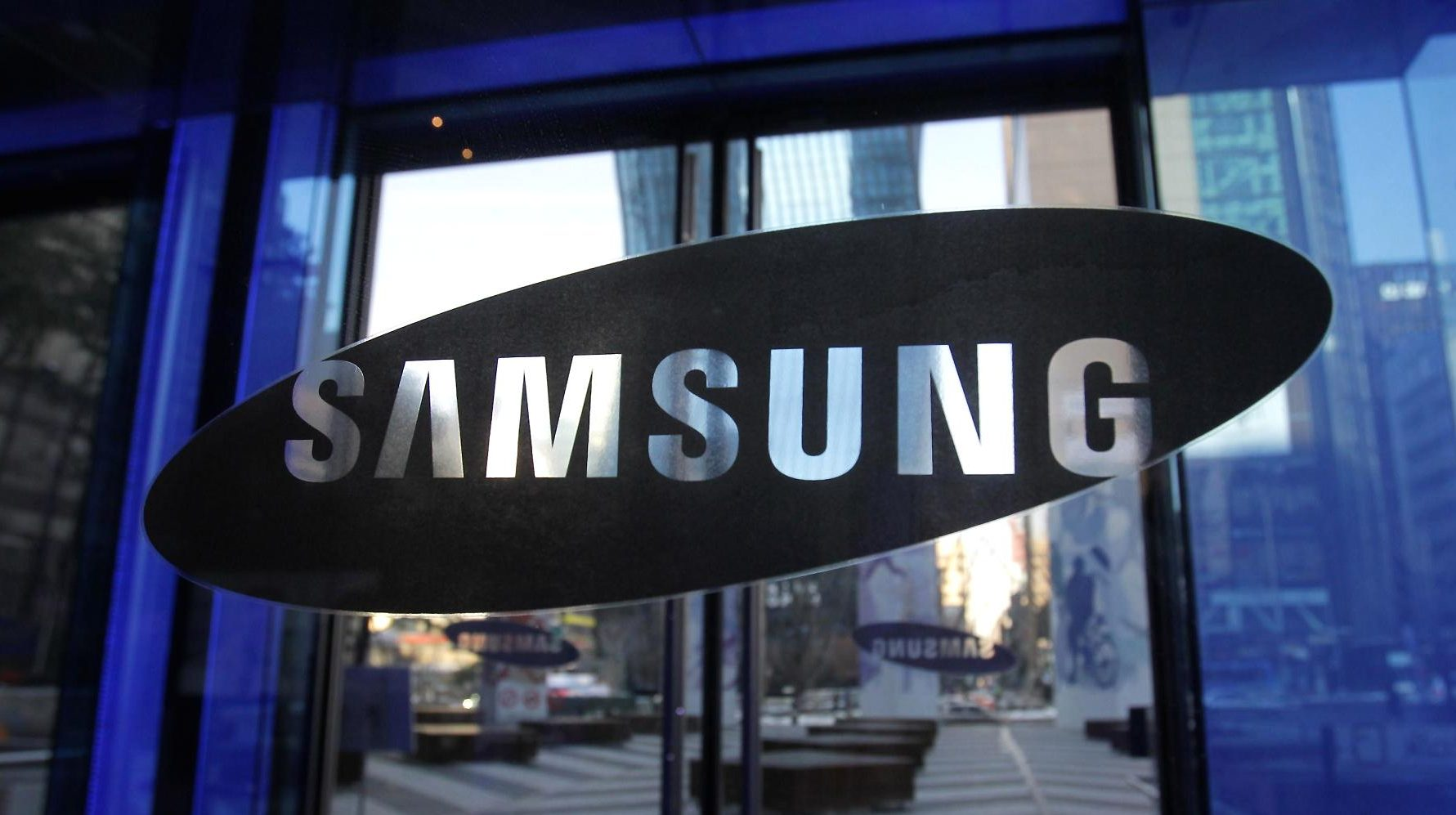 Samsung just announced a Siri killer for its next smartphone