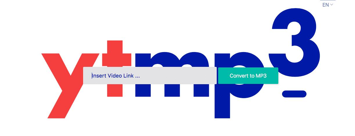 youtube converter
