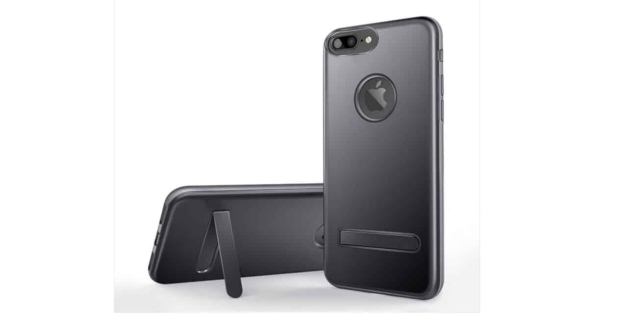 iVapo iPhone 7 Slim Case