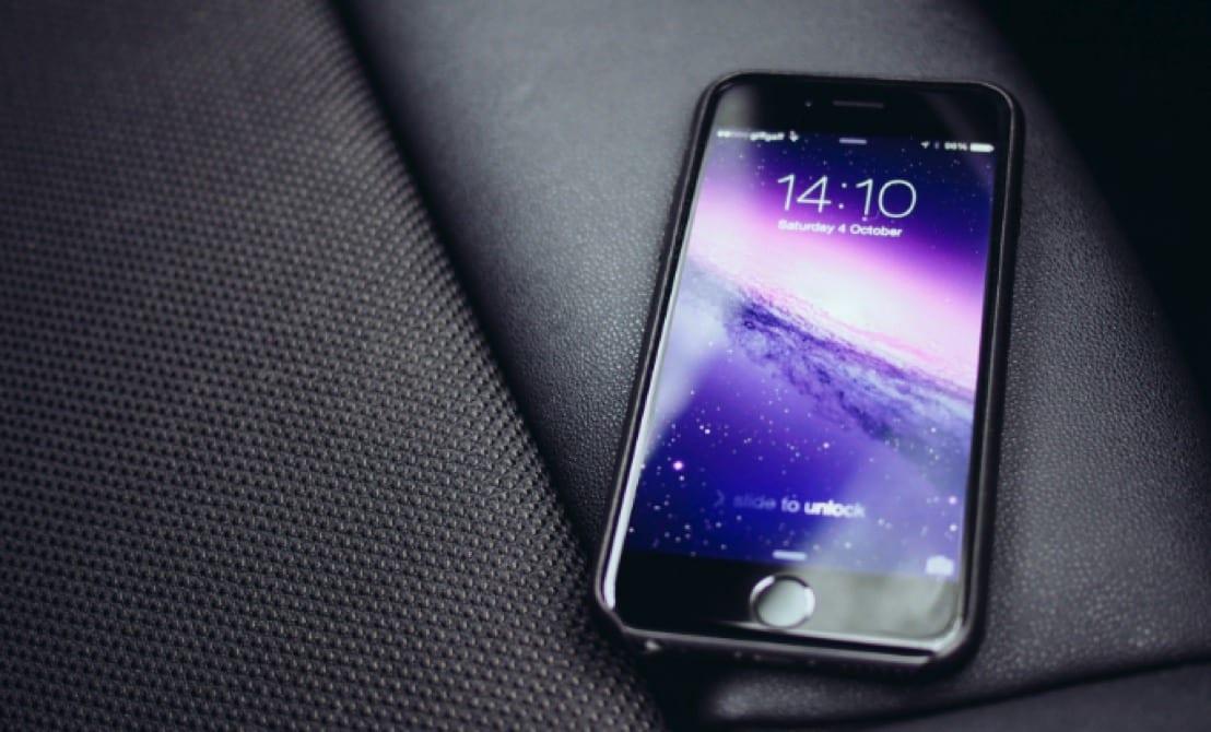 Stoon iPHone 7 Plus Case
