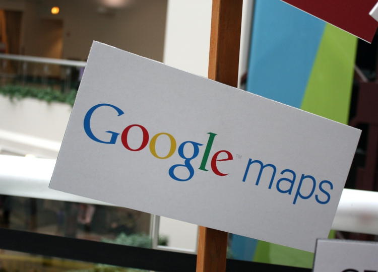 The best tips and tricks for Google Maps