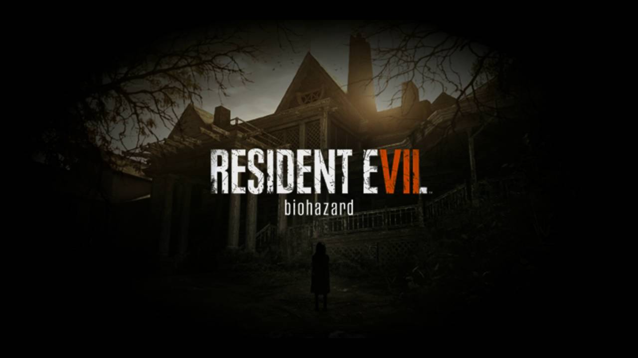 Resident Evil 7 Biohazard Review Roundup A Fresh Take On A