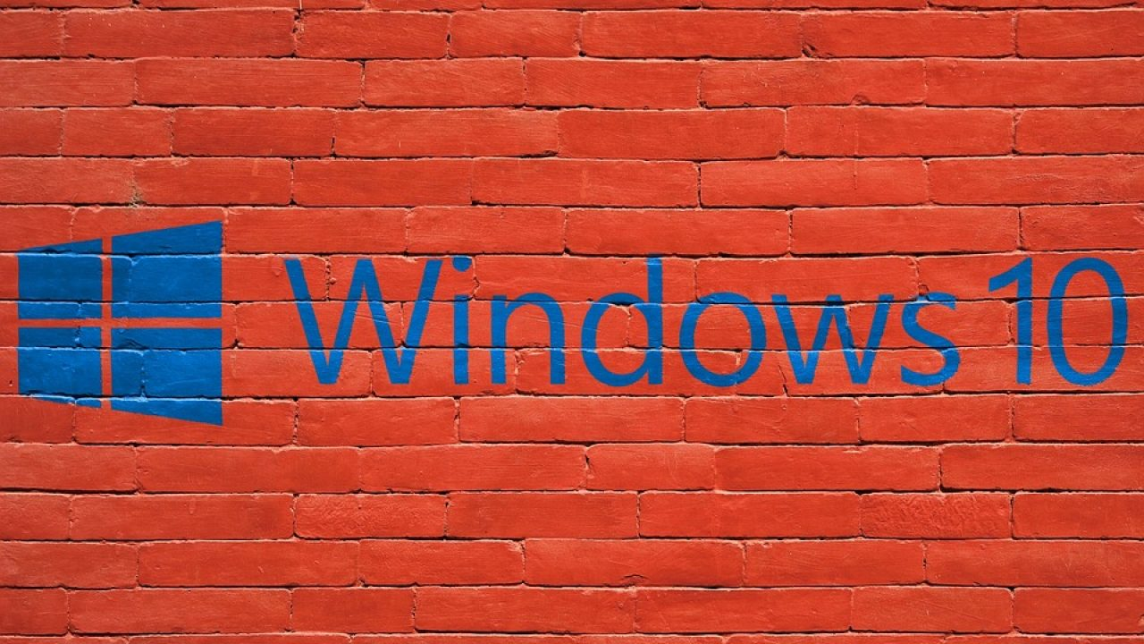 The most popular download managers for Windows