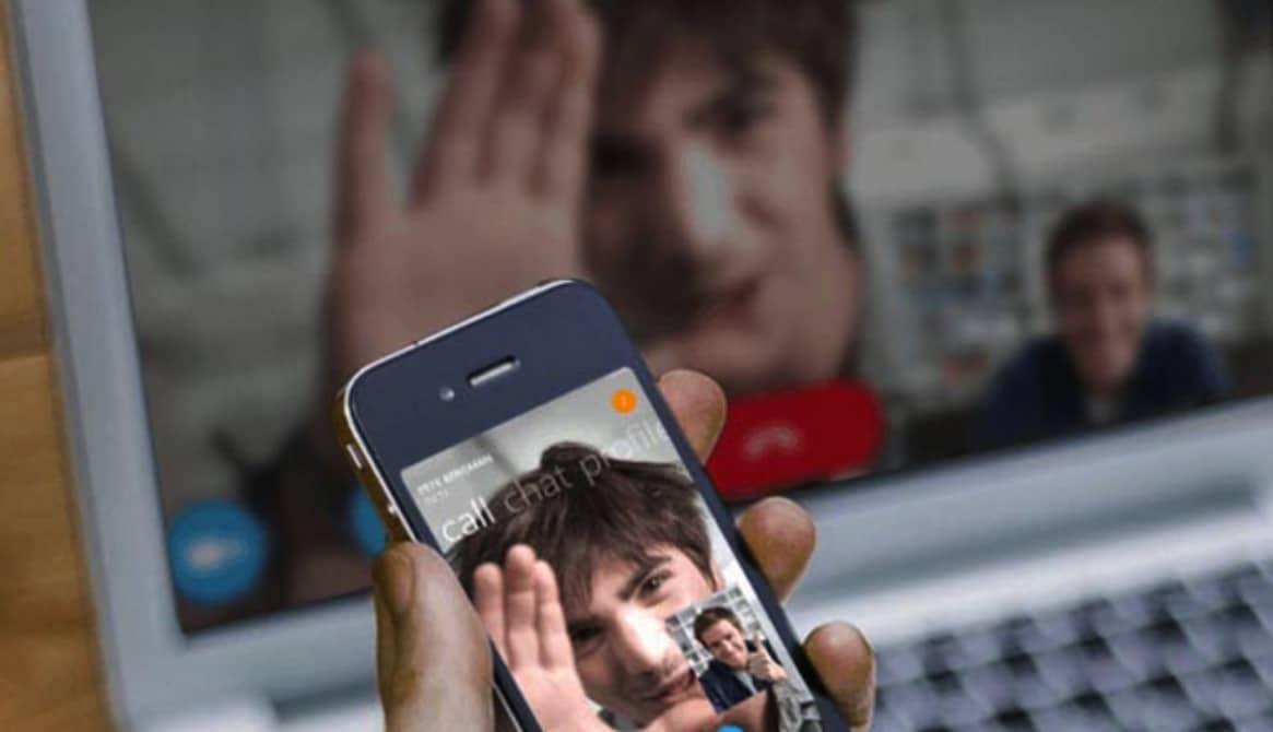 Acethinker iPhone Screen Recorder