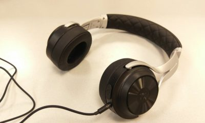 Lucidsound ls20 headset