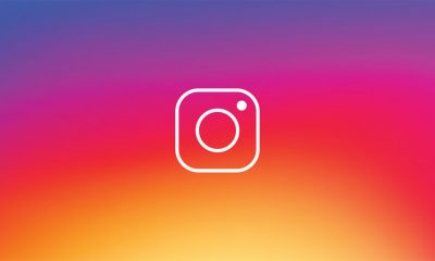 instagram how to unblock someone on instagram