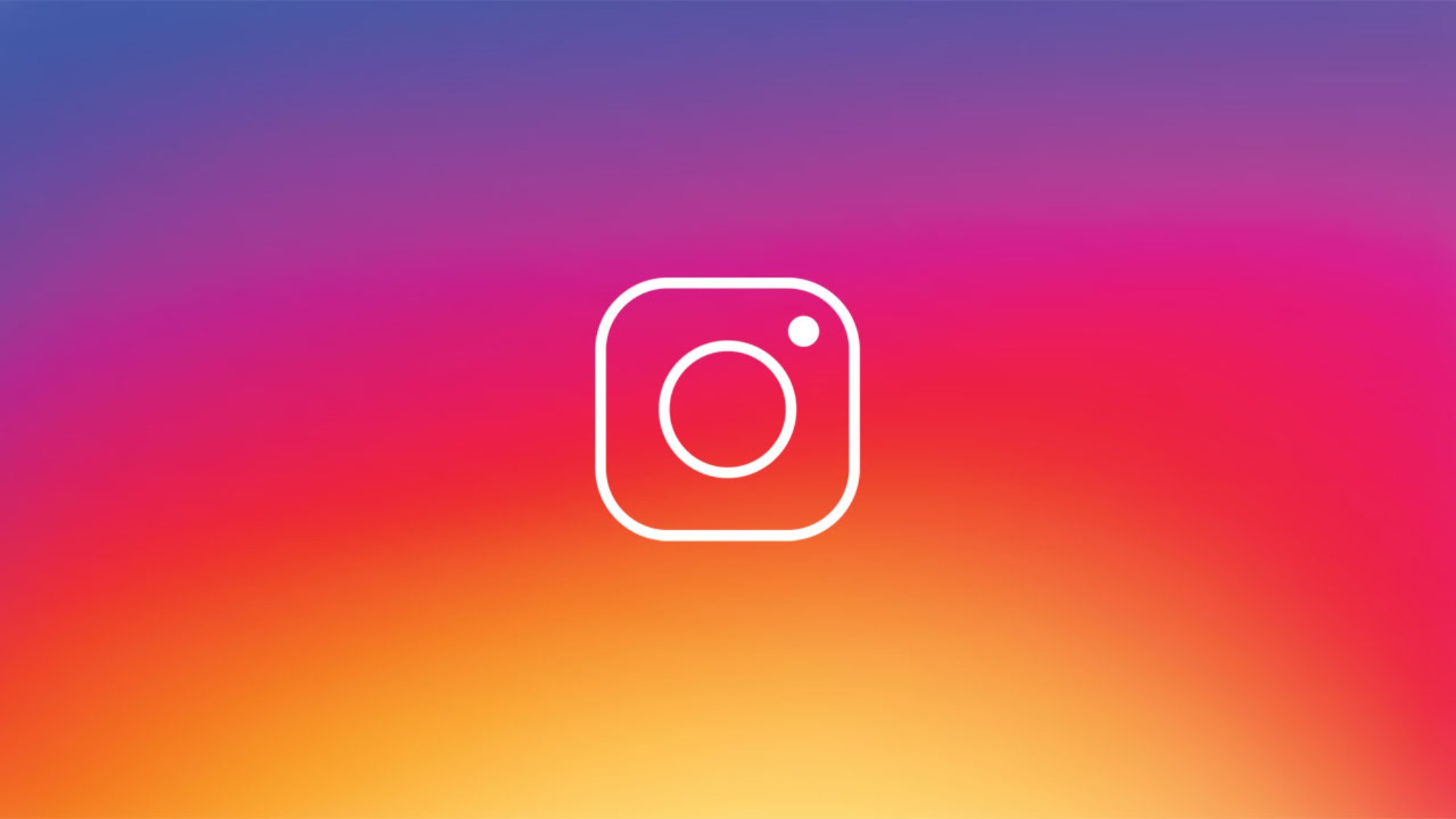 How to appear offline in Instagram