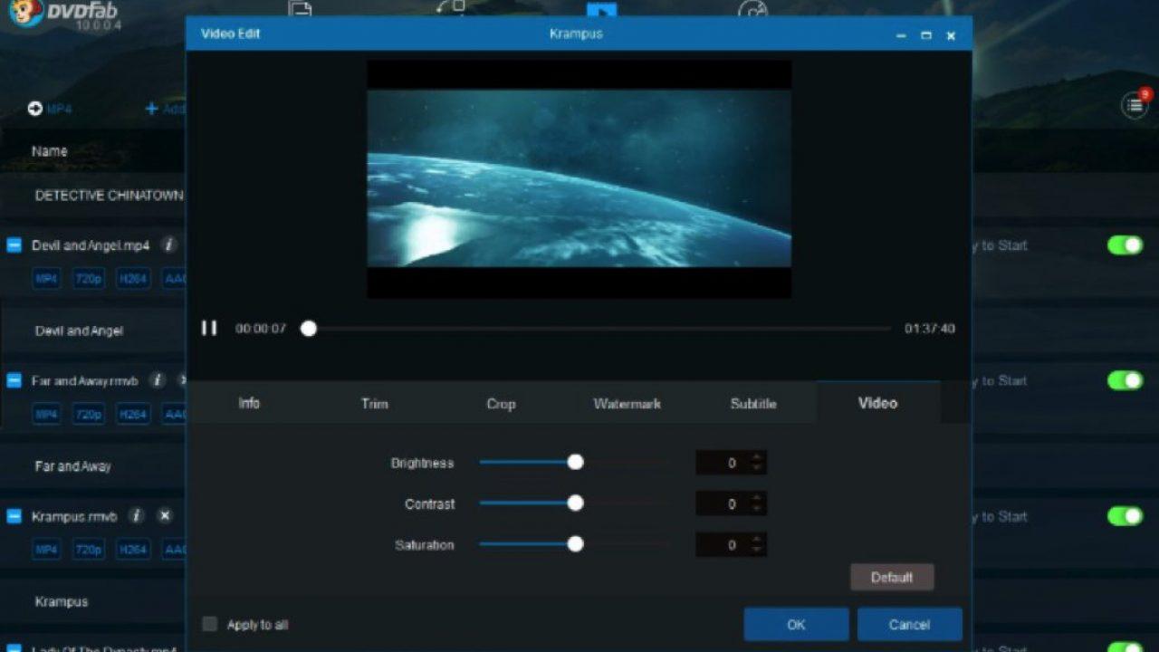 dvdfab convert iso to mp4