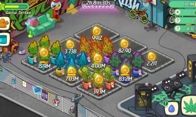 wiz weed game