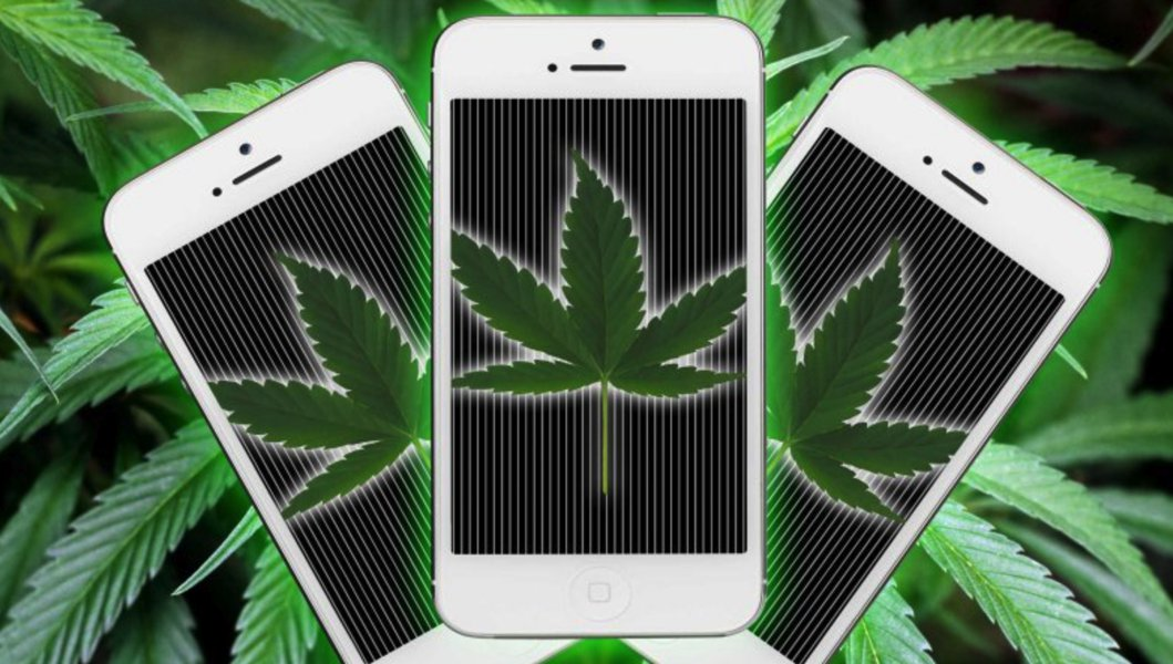 cannabis technology