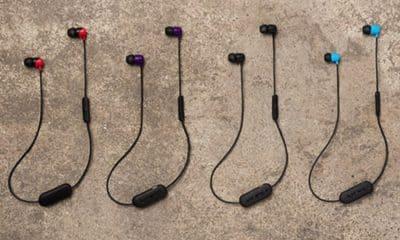 skullcandy jib wireless headphones