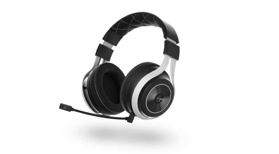 lucid sound LS35X-3Q-800