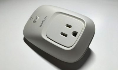 belcon-wemo-switch