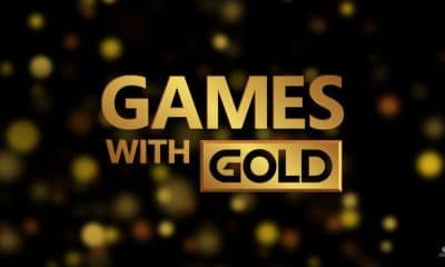 games with gold free games games with gold