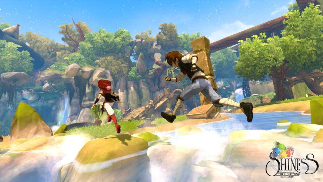 shiness-the-lightning-kingdom-review