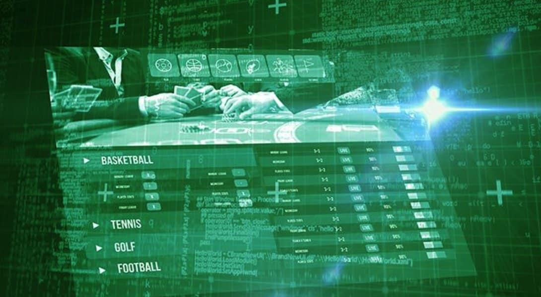 mobile tech gambling