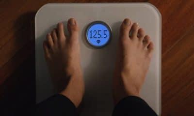 weight loss gadgets
