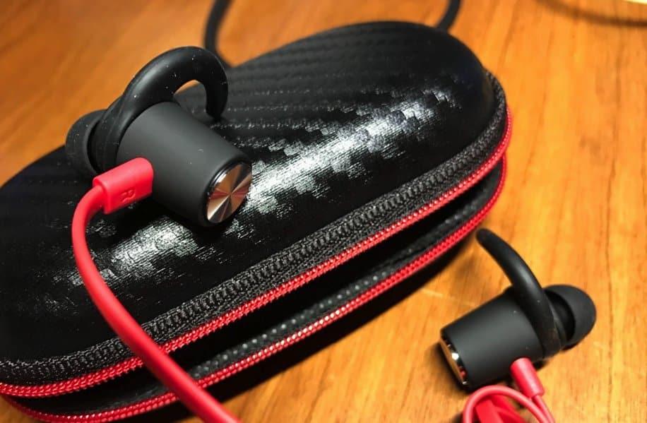 dodocool headphones