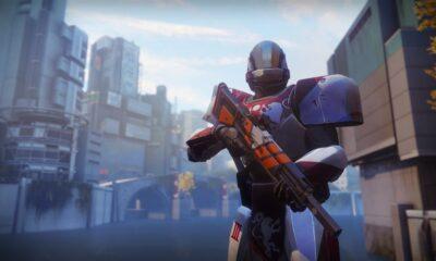 destiny 2 prestige raids