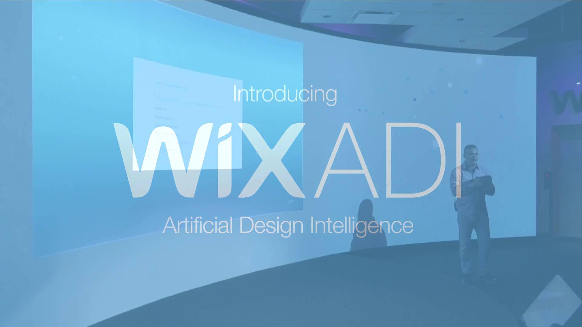 Wix ADI revolutionizes the way websites are built | KnowTechie