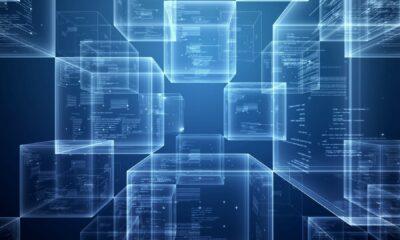 blockchain snips proxeus katya fisher content