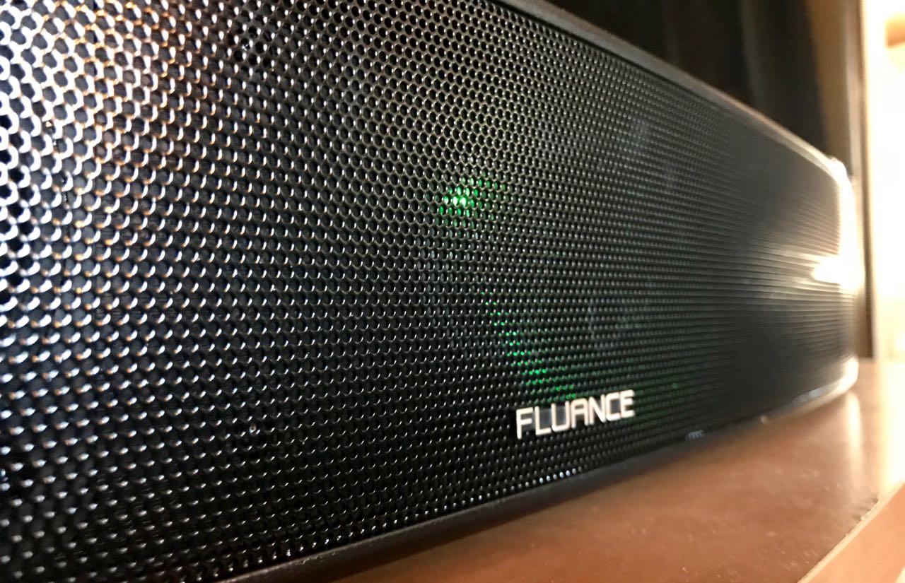 fluance ab40