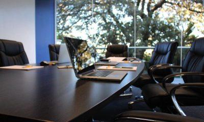 business kick off meeting