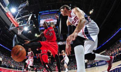 basketball NBA vr